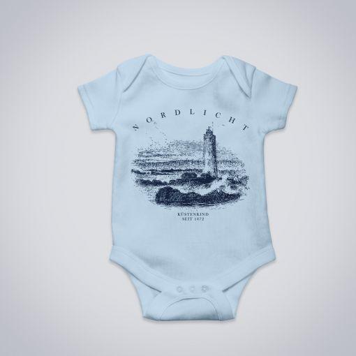 Nordlicht | BabyBody Jungs