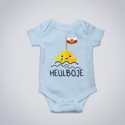 Heulboje | BabyBody Jungs